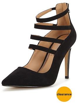 head-over-heels-alora-strappy-courtnbsp