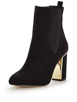 head-over-heels-head-over-heels-odilia-metal-heel-insert-boot