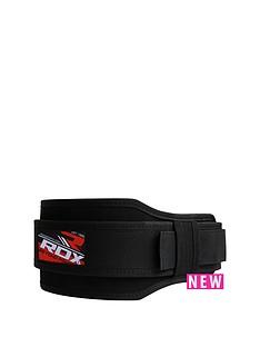 rdx-gym-weight-lifting-fitness-belt