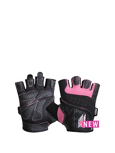 rdx-ladies-weight-lifting-gym-fitness-workout-gloves
