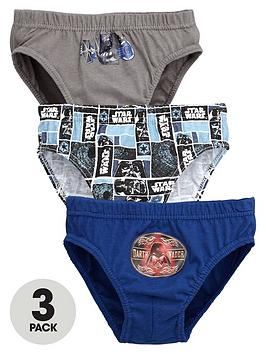 star-wars-boys-3pack-of-briefs
