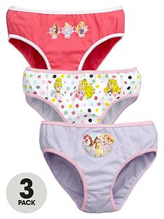 disney-princess-girls-3-pack-of-briefs
