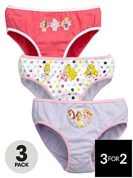 disney-princess-girls-3-pack-of-briefs