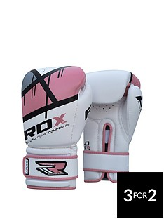 rdx-maya-hide-leather-boxing-glovesnbsp