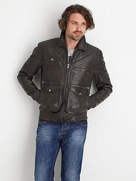 joe-browns-stud-jacket