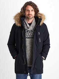 joe-browns-longchamp-parka