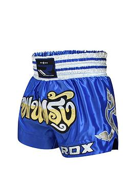 rdx-muay-thai-shorts