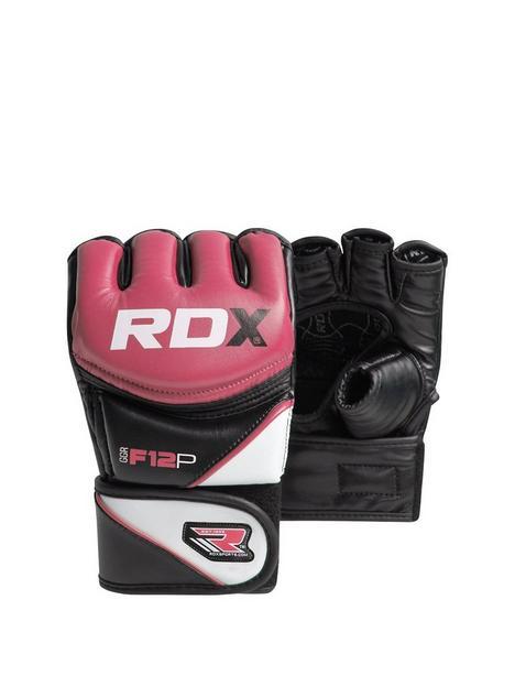 rdx-ladies-maya-hide-leather-mma-gloves