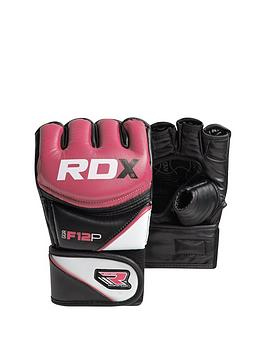 rdx-ladies-maya-hide-leather-mma-gloves