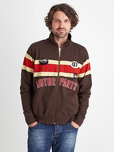 joe-browns-saddleback-zip-through-jacket