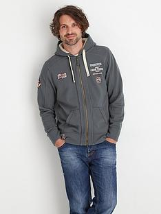joe-browns-zip-through-bike-hoody