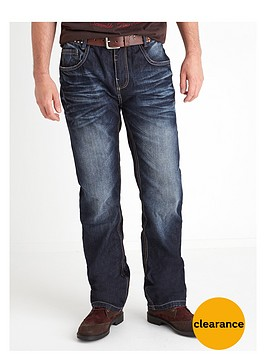 joe-browns-easy-day-jeans