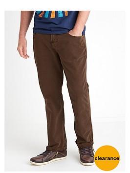 joe-browns-trouser