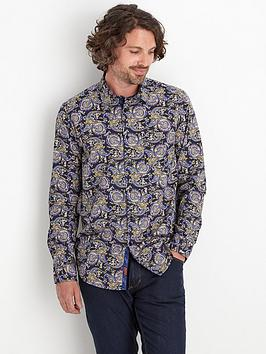 joe-browns-paisley-shirt