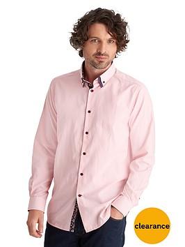 joe-browns-shirt