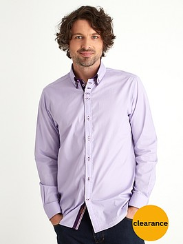 joe-browns-show-off-shirt
