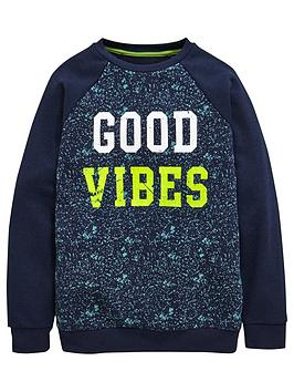 v-by-very-boys-paint-splat-good-vibes-sweatshirt