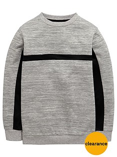 v-by-very-boys-cut-and-sew-sweat-top