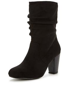 head-over-heels-rhonda-slouchy-dressy-boot
