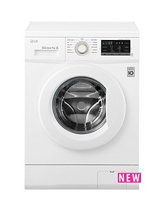 lg-lg-fh4g7qdn0-7kg-1400-spin-washing-machine