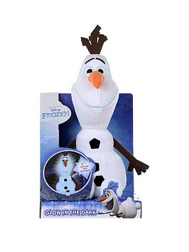 disney-frozen-olaf-10-inch-glow-in-the-dark