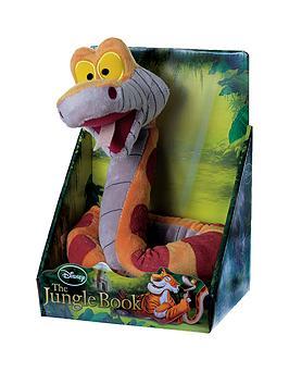 disney-the-jungle-book-jungle-book-kaa-10-inch
