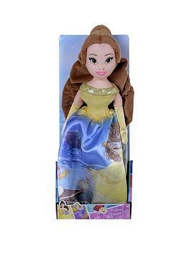 disney-princess-beauty-amp-the-beast-storytelling-doll-10-inch-belle