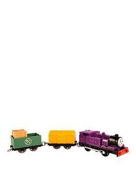 thomas-trackmaster-engine-ryan