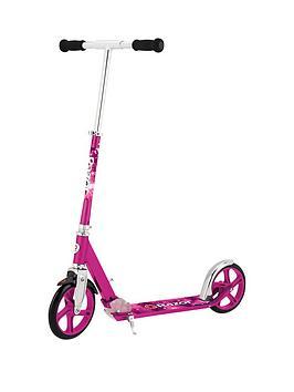 razor-a5-lux-pink