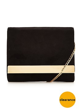 v-by-very-mini-shoulder-chain-clutch
