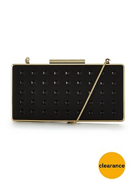 v-by-very-hard-box-patent-clutch