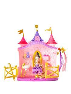 disney-princess-disney-princess-shimmer-style-salon