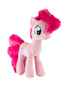 my-little-pony-40cm-pinkie-pie
