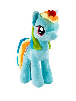 my-little-pony-40cm-rainbow-dash