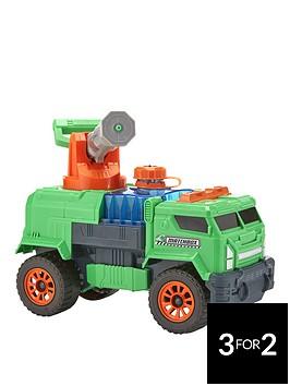 matchbox-aqua-cannon
