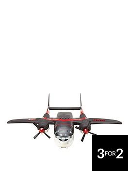 planes-deluxe-transporter-cabbie
