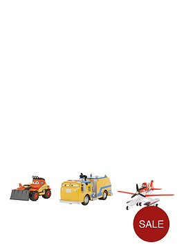 planes-diecast-3-pack-deluxe-diecast