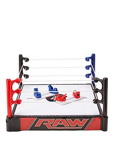 wwe-total-control-playset