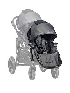 baby-jogger-baby-jogger-city-select-2nd-seat-unit--charcoal-denim