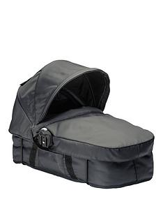 baby-jogger-baby-jogger-city-select-carrycot-bassinet-kit--charcoal-denim