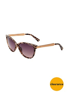polaroid-cats-eye-sunglasses-tortoiseshell
