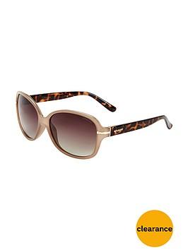 polaroid-translucent-oversized-sunglasses-nudetortoiseshell