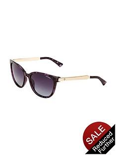polaroid-cats-eye-sunglasses-tortoiseshellpurple