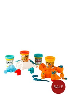 playdoh-2-pack-star-wars-can-heads