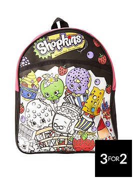 shopkins-colour-in-back-pack