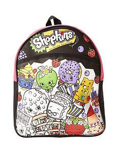 shopkins-shopkins-colour-in-back-pack