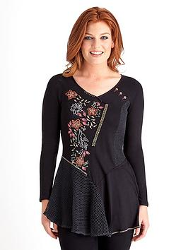 joe-browns-beautiful-embellished-top