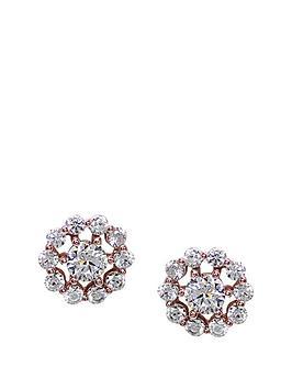 carat-london-sterling-silver-flora-cluster-stud-earrings