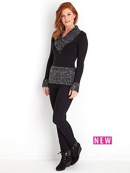 joe-browns-no-ordinary-knit
