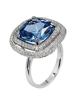 carat-london-sterling-silver-cocktail-ring-with-blue-stone